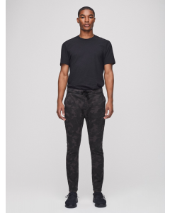 DL1961 - Jay Trach Chino in Mask
