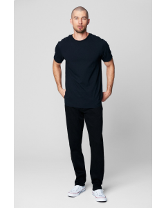 Blank NYC - Wooster Pant in Next Big Thing