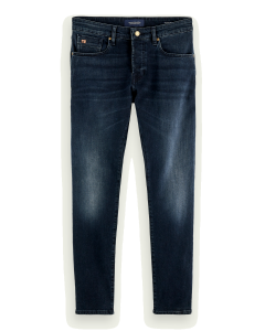 RALSTON REGULAR SLIM-FIT JEANS