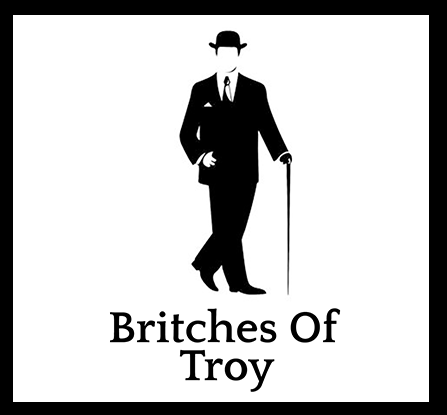 Britches of Troy